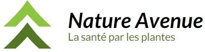Nature Avenue