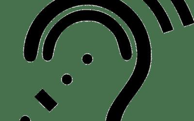 Audioprothésiste: Tout savoir sur votre rendez vous en centre auditif